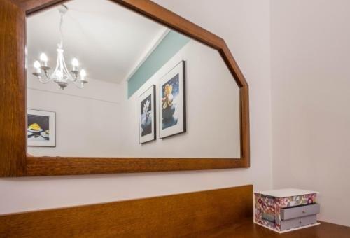 Apartament Dagmara 2 - фото 6