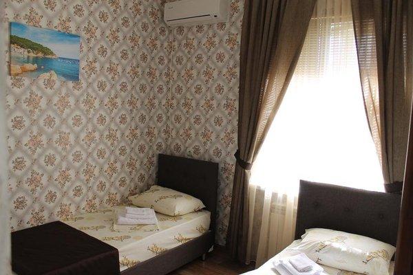 Irina guest house - фото 1
