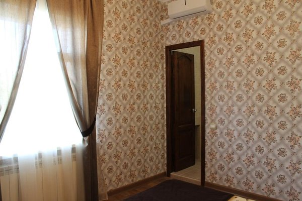 Irina guest house - фото 3