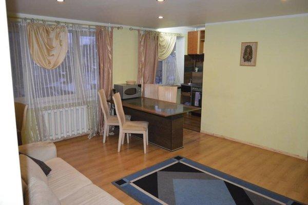 Uus 13B Apartment - фото 1