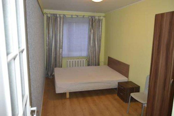 Uus 13B Apartment - фото 5