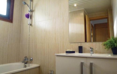 Apartment Benalmadena Costa with Sea View V - фото 15