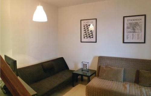 Apartment Benalmadena Costa with Sea View V - фото 9