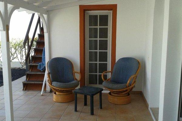 Villa Leon - фото 4