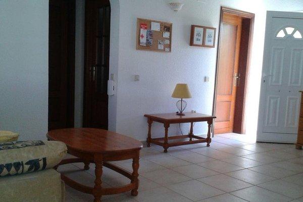 Villa Leon - фото 5