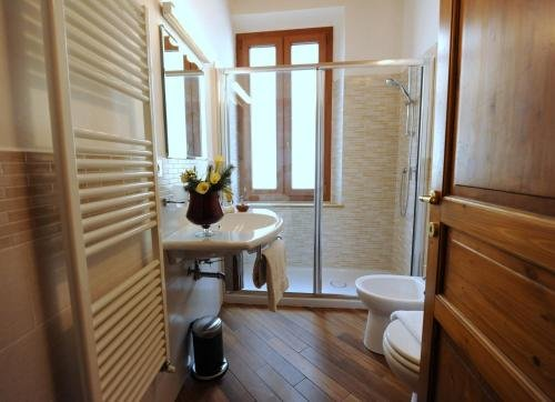 Apartment Salvia, San Frediano - фото 18