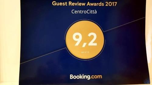 CentroCitta - фото 15