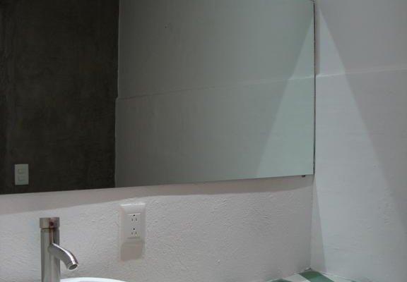 Hospedarte Suites - фото 10
