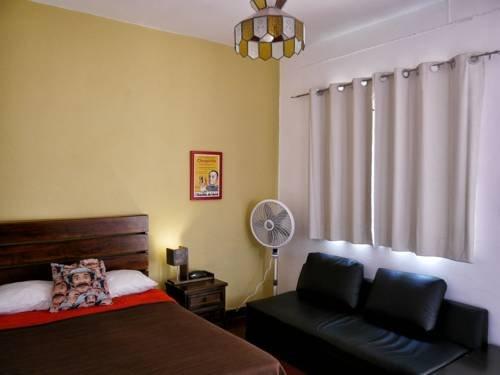 Hospedarte Suites - фото 2