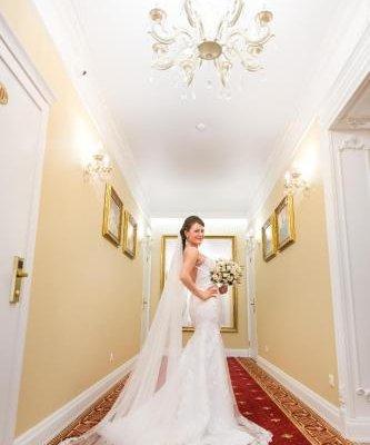 Отель ПушкинЪ - фото 15