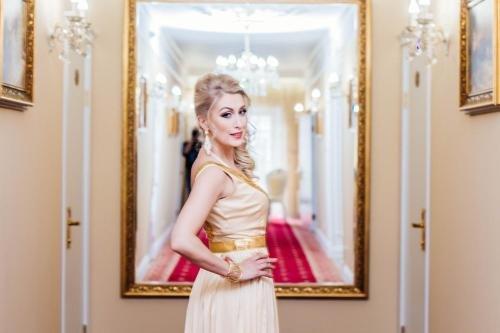 Отель ПушкинЪ - фото 17