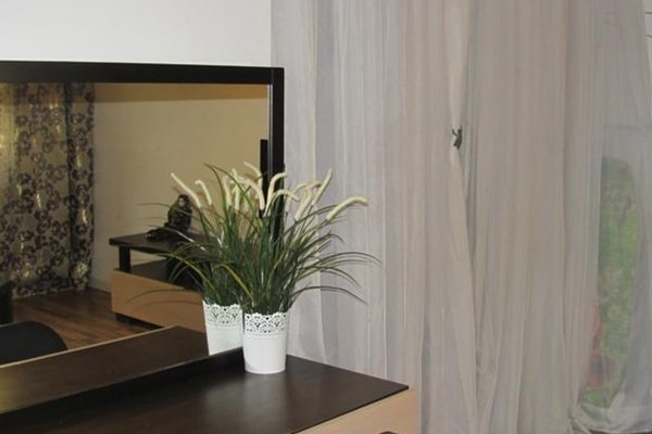 Apartment on Biryuzova - фото 6
