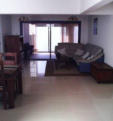 Villa El Shaday - фото 10