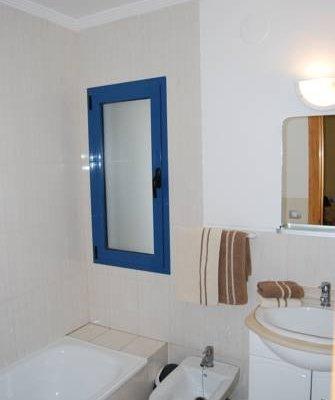Villa El Shaday - фото 14