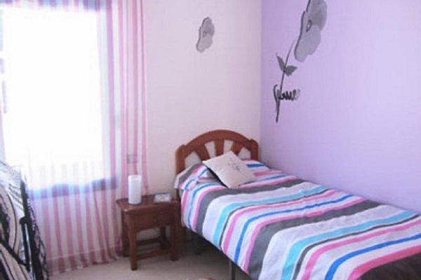 Villa El Shaday - фото 2