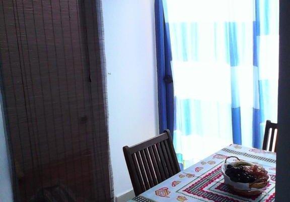 Villa El Shaday - фото 20
