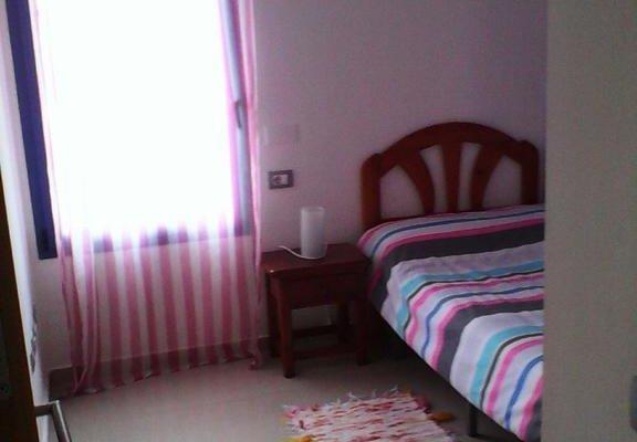 Villa El Shaday - фото 5