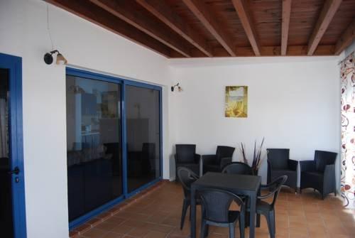 Villa El Shaday - фото 6