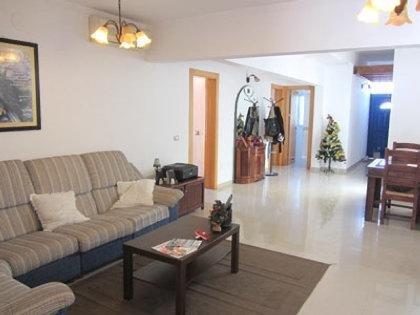 Villa El Shaday - фото 7
