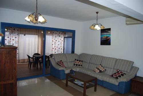 Villa El Shaday - фото 8