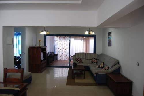 Villa El Shaday - фото 9