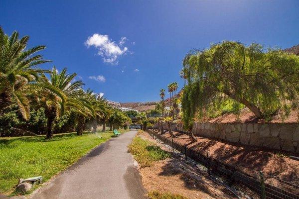 Granada II Apartments - фото 6