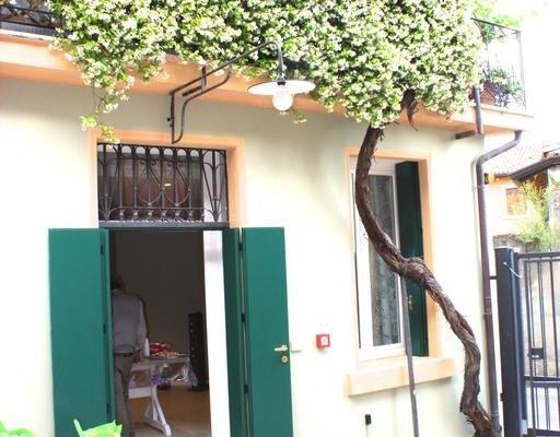 Residenza La Vecchia Vigna - фото 10