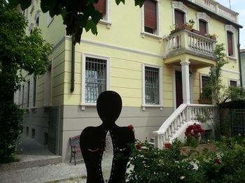 Ai Talenti Apartment - фото 9
