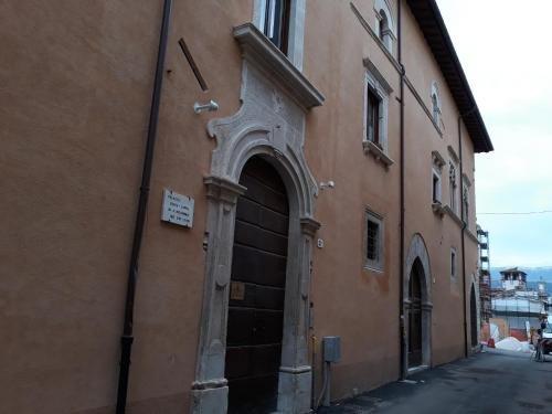 B&B Palazzo Cappa - фото 3