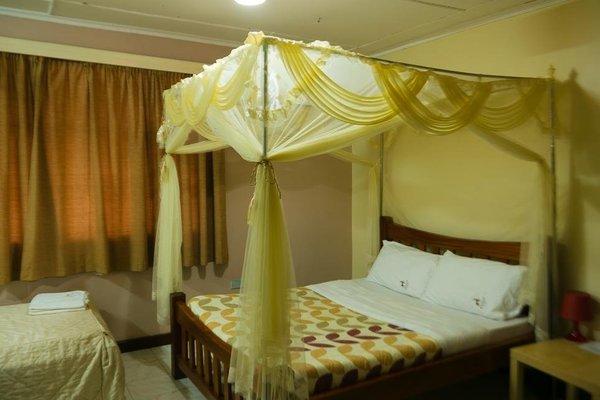 Royale Hotel Karen - фото 3