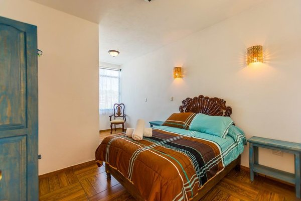 Maggic Home Panoramica - фото 7