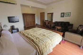 Peninsula Resort LTD - фото 2