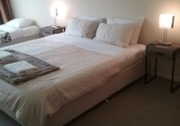 Отзывы Ocean View Raglan Bed & Breakfast