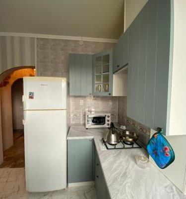 Apartments na Roze Vetrov - фото 11