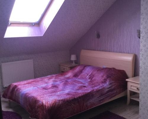 Apartments na Roze Vetrov - фото 2