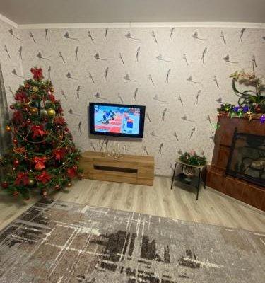 Apartments na Roze Vetrov - фото 6