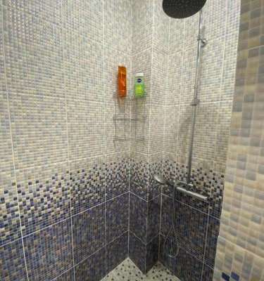 Apartments na Roze Vetrov - фото 7