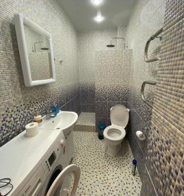 Apartments na Roze Vetrov - фото 9
