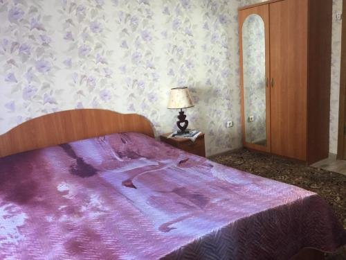 Guest House na Zelenoy - фото 21