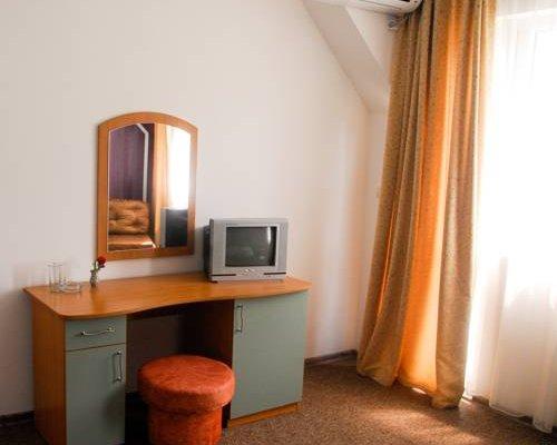 Georgievi Hotel - фото 12