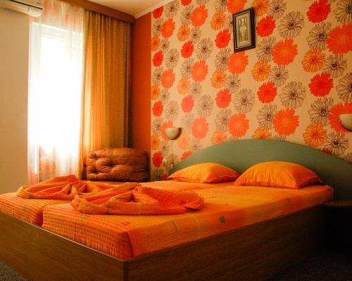 Georgievi Hotel - фото 2