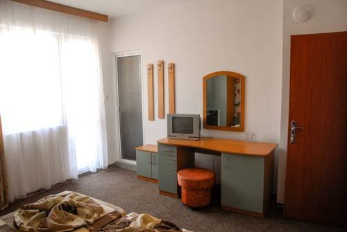 Georgievi Hotel - фото 4