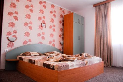 Georgievi Hotel - фото 6