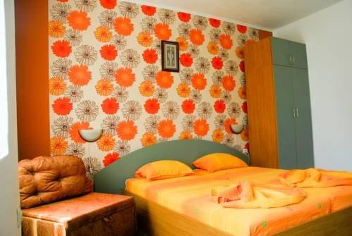 Georgievi Hotel - фото 7