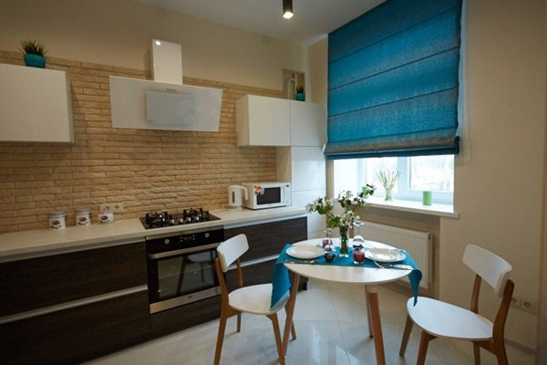 VIP Apartment Nezavisimosti - фото 11