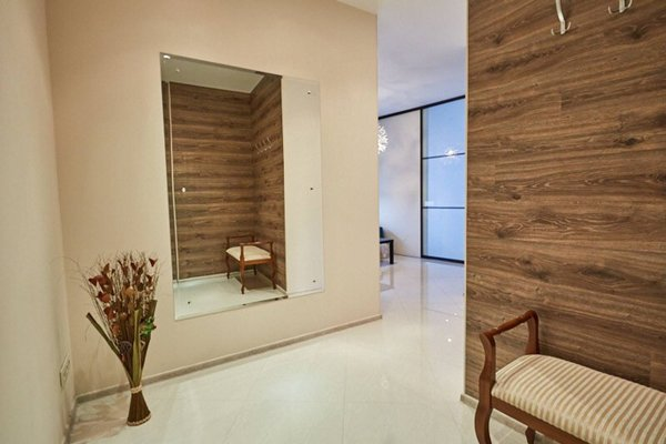 VIP Apartment Nezavisimosti - фото 6