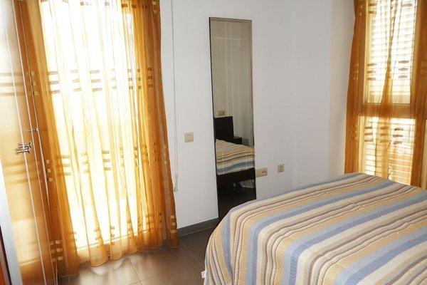 Apartamentos Stil Mar 3000 - фото 1