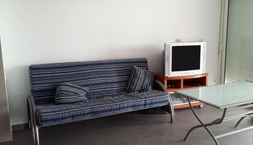 Apartamentos Stil Mar 3000 - фото 2