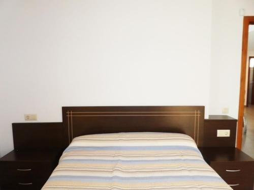 Apartamentos Stil Mar 3000 - фото 3