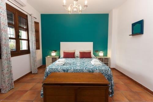 Casa Larga - фото 1